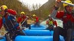 tararaft_rafting_23