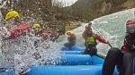 tararaft_rafting_24
