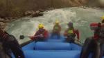 tararaft_rafting_25