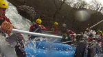 tararaft_rafting_29