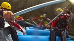 tararaft_rafting_30