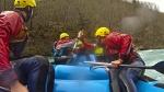 tararaft_rafting_32