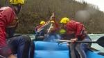 tararaft_rafting_33