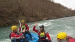 tararaft_rafting_34