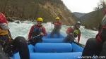 tararaft_rafting_35