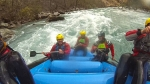 tararaft_rafting_36
