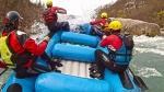 tararaft_rafting_38