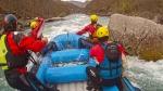 tararaft_rafting_41