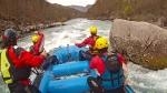 tararaft_rafting_42