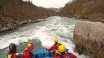 tararaft_rafting_43