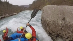 tararaft_rafting_44