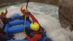 tararaft_rafting_45