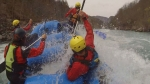 tararaft_rafting_48