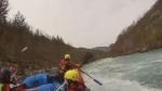 tararaft_rafting_49