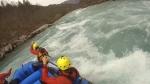 tararaft_rafting_50