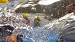 tararaft_rafting_52