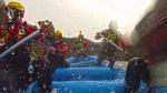 tararaft_rafting_53