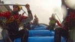 tararaft_rafting_54
