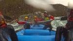 tararaft_rafting_60