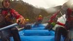 tararaft_rafting_63