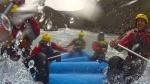 tararaft_rafting_64