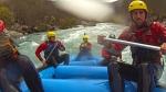 tararaft_rafting_65