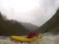 rafting_drop_10_20140530_1373844162