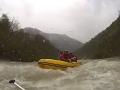 rafting_drop_11_20140530_1898548560