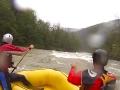 rafting_drop_12_20140530_1562645717
