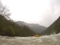 rafting_drop_13_20140530_1234702723