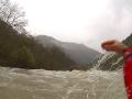rafting_drop_14_20140530_1843826060