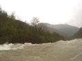 rafting_drop_16_20140530_1211674372