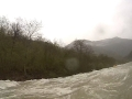 rafting_drop_17_20140530_1595018338