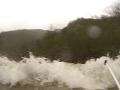 rafting_drop_18_20140530_1186450018