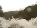 rafting_drop_19_20140530_1668049699