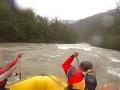 rafting_drop_1_20140530_1512579668