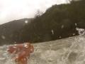 rafting_drop_20_20140530_1045266002