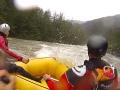 rafting_drop_23_20140530_1727547291