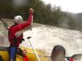 rafting_drop_25_20140530_1671416960