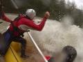 rafting_drop_26_20140530_1142705612