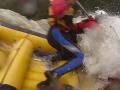 rafting_drop_27_20140530_2043036007