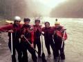 rafting_drop_29_20140530_1922128349