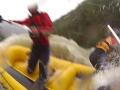 rafting_drop_2_20140530_1088240454