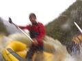 rafting_drop_3_20140530_1461174222