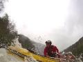 rafting_drop_9_20140530_1010729520