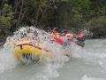 rafting_tara_2013_10_20130516_1568608687