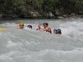 rafting_tara_2013_11_20130516_1889371926