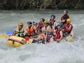 rafting_tara_2013_12_20130516_1189004599
