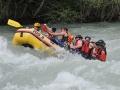 rafting_tara_2013_13_20130516_1553153265