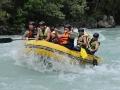 rafting_tara_2013_14_20130516_1300307136